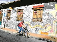 Colombia, más atractiva para estadounidenses