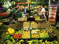 Costo de vida en Colombia estable: inflación anual llegó a 3,27% en noviembre, según el DANE