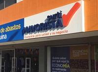 Surtimayorista abre su segunda tienda  en Soacha