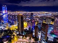 ¿Puede ser Bogotá un buen vividero?
