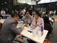 Cundinamarca y sus negocios productivos para una mejor economía