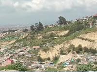 Vuelve la venta ilegal de lotes en Soacha