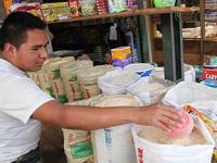 Colombia tiene la canasta familiar más barata de América Latina según Numbeo
