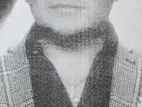 Hallan hombre desaparecido en Soacha