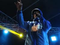 Más de 6.000 personas rapearon al ritmo del Hip Hop Soacha