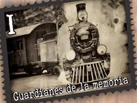 'Memorias  del ferrocarril del sur' texto y pretexto para recordar el tren de Soacha