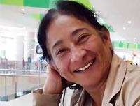 La mujer de Soacha que fue arrollada por un bus de Transmilenio en la estación Ricaurte