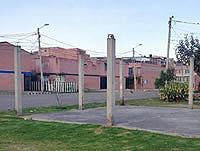 En barrio de Soacha se construirá complejo multisocial