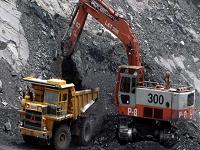 Tribunal suspende la concesión de títulos mineros en el país