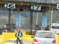 Cundinamarca facilita la movilidad de los viajeros del puente navideño