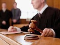 Juez rechaza demanda contra licitación de TransMilenio por la 7ª
