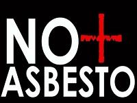 Mesitas del Colegio, primer municipio colombiano en prohibir el asbesto