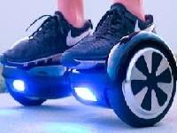 'Meten en cintura' a los usuarios de las patinetas eléctricas