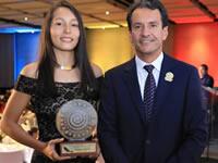 Cundinamarca premió a los mejores, Soacha lo hará este viernes