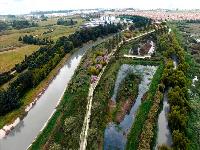Polémica por cambio en la política de humedales en Bogotá