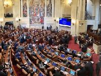 Colombia podría enfrentar una baja crediticia por nuevo plan fiscal