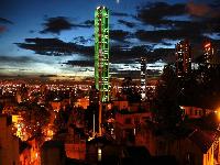 7.000 establecimientos extienden su horario por Bogotá Despierta