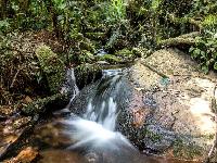 Alertan desabastecimiento de agua en Cundinamarca por fenómeno del niño