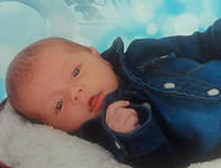 Menor de seis meses fue raptado en Soacha
