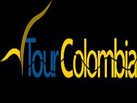 Equipo de ciclismo de Cundinamarca participará en el tour Colombia 2.1