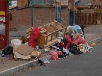 ¿Qué hacer con colchones, ropa, muebles y otros elementos para sacar de casa?