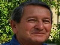 Fallece el exconcejal soachuno Fernando Cantor