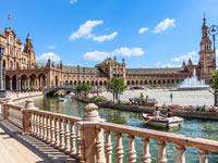 Pymes turísticas colombianas asistirán a feria en España