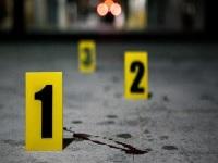 Cero homicidios en Soacha  durante fin de año
