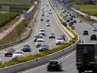 57 muertos se registraron en las carreteras colombianas durante el puente de año nuevo