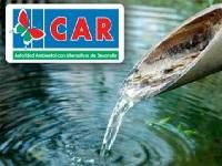 CAR Dirección Regional Alto Magdalena presenta su 2018