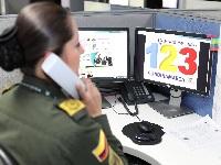 Cundinamarca registró en 2018 la tasa de homicidios más baja en los últimos 43 años