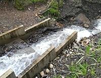 Cundinamarca traza plan de prevención para evitar desabastecimiento de agua