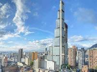 Bogotá  será la primera ciudad latinoamericana en recibir comité de Unesco