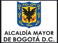 Comienza batalla electoral por la Alcaldía de Bogotá