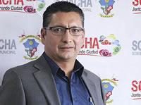 Prevención y trabajo con la comunidad, pilares de la Secretaría de Gobierno de Soacha en 2018