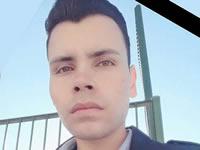 Extraña muerte de un joven que duró 6 horas  herido frente a la UPJ de Soacha y nadie lo auxilió