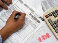 Listo calendario tributario para pago de impuestos en Bogotá