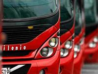 Pasaje de Transmilenio quedará en 2.400 pesos