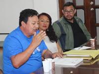 Alcaldía  de Soacha responde a denuncias de bicitaxistas