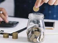 Cómo conseguir los propósitos financieros de este año