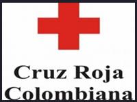 Cruz Roja Cundinamarca y Bogotá busca personas que deseen ayudar a los demás.