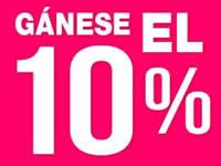 Pague el impuesto predial con el 10% de descuento en Soacha