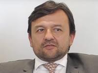 Tres días de arresto para el secretario de movilidad de Bogotá