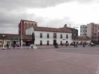 Soacha, ¿municipio pobre o ciudad de las oportunidades?