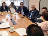 Gobernación pide revisión de la delimitación entre los municipios de Yacopí (Cundinamarca) y La Victoria (Boyacá)