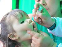 Este sábado es la primera jornada de vacunación en Cundinamarca