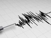 Cruz Roja hace recomendaciones en caso de sismos o terremotos