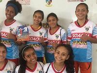 Inician inscripciones para programas y escuelas de formación deportiva de Soacha