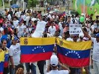 Colombia tendrá plata del B.M. para atender a venezolanos migrantes