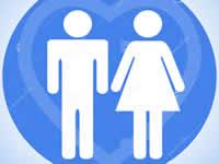Piden a la Corte Constitucional no modificar el concepto de familia